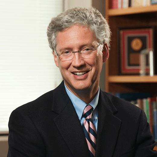 Dr. Jeffrey Dover