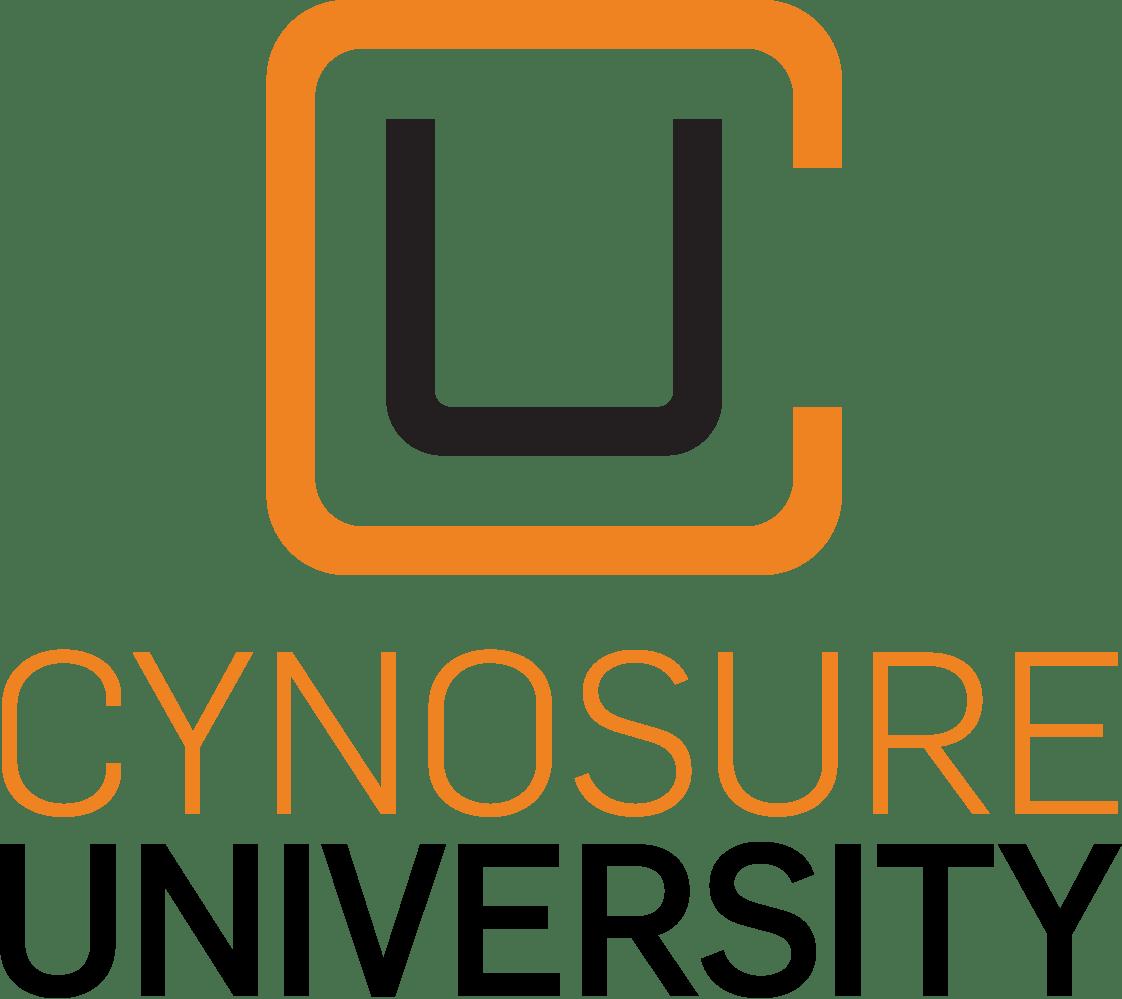 Cynosure University
